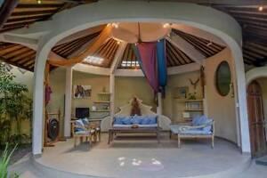 BALI keraton Villa in SEMINYAK Central Fremantle Fremantle Area Preview