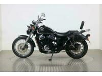 2012 12 HONDA VT750 SA-ALL TYPES OF CREDIT