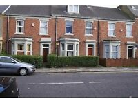 4 bedroom house in Brighton Grove, Newcastle Upon Tyne, NE4