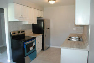 Corunna 2 Bedroom 2 Bathroom Condo for Sale, or Rent to own.