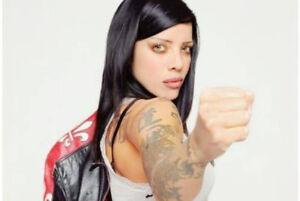 Bif Naked_Swap or Sell