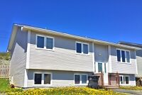 Great 2 bedroom apartment on Dunluce Cres
