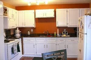 Room mate: Short/long term or Room to rent for Coops/CPETs/SD Sarnia Sarnia Area image 3