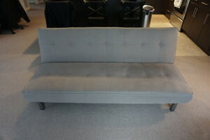 Condo furnishings for sale