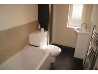 3 DOUBLE BEDROOM FLAT FOREST HILL 7 mins from the station!!! ONLY £1300pcm