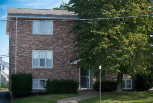 Perfect Opportunity in North End Halifax - #2 3483 Prescott St.