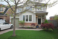 2216 Kenneth Cres *OPEN HOUSE May 24*