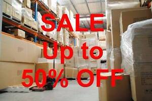 Bathroom Sale Up to 50% OFF! Forest Hill Whitehorse Area Preview