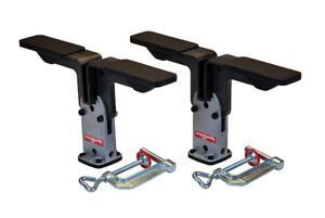 Tuning vise for skiis or board