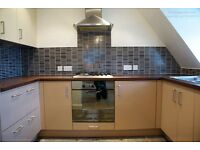 2 bedroom flat in Bromley -Highland Road