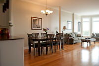 Luxury Furnished Executive Suites from $1300 - $2600/mo