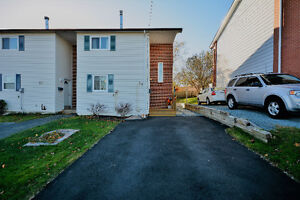 Open House Time: 2:00 PM - 4:00 PM Date: Sunday, April 02, 201