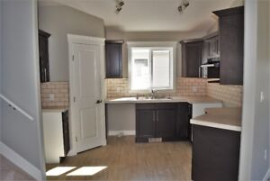 Like New Upper Suite $1350/month available March 1st