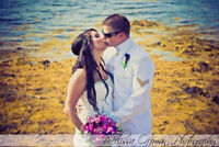 Affordable Wedding Photography!