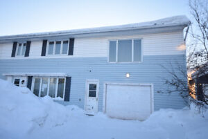 NEW LISTING!! 108 Marconi Ave