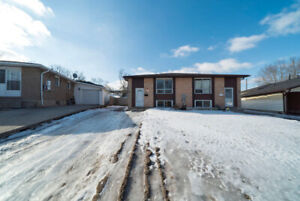 41 Woodlawn Ave, Brantford - FOR SALE - Open House Sunday 2-4pm