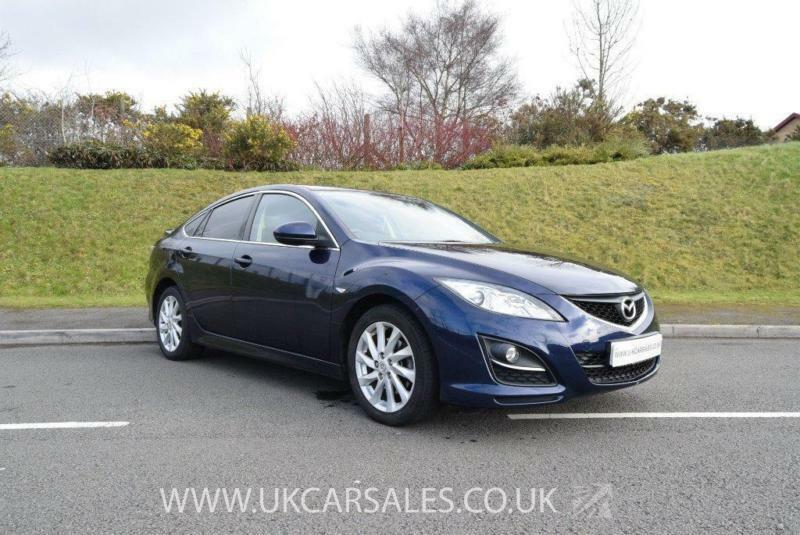 Mazda Dealer Swansea Frf Mazda Autos Post