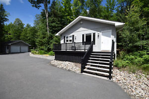 Haliburton Real Estate Team-Spruce Lake Home/Cottage-$1,140,000 Kawartha Lakes Peterborough Area image 7