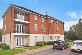 Two Bed Apartment for Sale Widnes