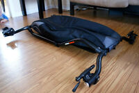 BuzzRack bike carrier (new in box!)