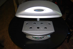 AeroGarden- Table Top Hydroponics System & Supplies