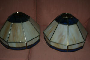 Stained Glass Lampshades London Ontario image 6