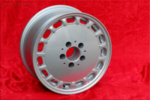 4 PCS Gullideckel Mercedes Benz Gullideckel wheels