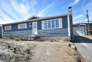 NEW PRICE!! 611 McParland Dr $295,000.00