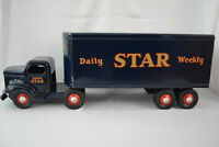 AUCTION SALE: Toys, Military, Antiques and Collectibles