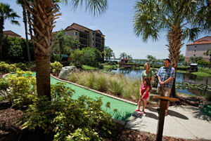 FLORIDA VACATION..WESTGATE  LAKES  RESORT  CONDO..ORLANDO