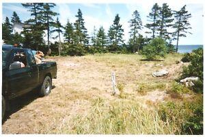 Terrain Ilets-aux-Caribous Saguenay Saguenay-Lac-Saint-Jean image 4