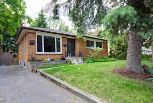 List of Homes in South Oakville Home, <10 Minutes To The Lake!