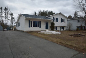 68 Finnamore St, Oromocto