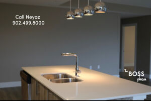 Brand New 2 Bed - Looking for Working Professionals Only
