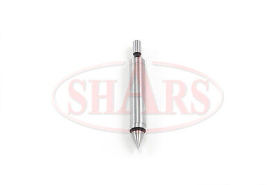 """SHARS 3/8"""" Double End Edge/Center Finder NEW"""