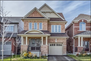 ⭐   AWESOME BRAMPTON HOME FOR SALE $350,000 OR TRADE⭐