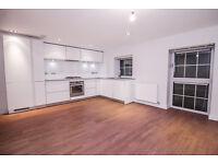 2 bedroom flat in 2 Piano Lane, Harmony House, Dalston