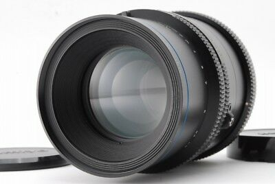 【Excellent+】 Mamiya APO K/L 210mm f/4.5 L Lens for RB67 from Japan #038