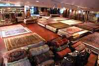 PERSIAN RUGS BLOWOUT!!  1 week only! SAVE up to 90% off