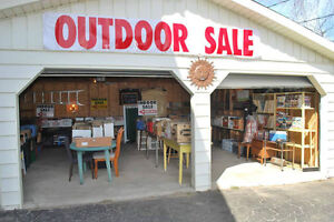 EASTER SALE TODAY 10 TO 6PM & SUNDAY 11 TO 5PM!!! 20% OFF NEW! Windsor Region Ontario image 2
