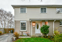 EAST END SEMI - OPEN HOUSE- Nov 28 & 29 1-3