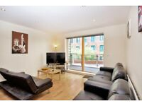 2 bedroom flat in The Foundry, 2A Lower Chatham Street, Manchester, M1