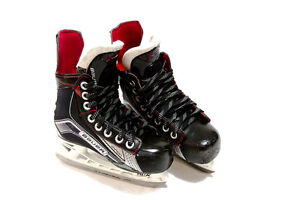 Bauer Youth Skates Size 12.5