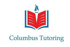 Maths, English, Science & Humanities Tutoring Mount Pleasant Melville Area Preview