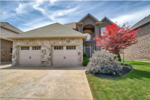 9128 TAPESTRY Court-House Rental