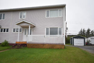 41 Bowater Dr