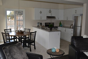 *Brand New*  Be The First to Live in This Gorgeous Home! London Ontario image 5