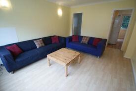 Lovely 3 or 4 bedroom house *BARGAIN*
