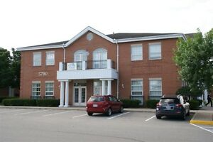 Office Space for Lease - Mississauga
