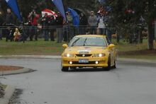 LS1 Mafless Tunes from $300 Suit VT-VZ, VE/F and Holden Cruze High Wycombe Kalamunda Area Preview
